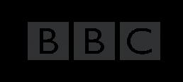 bbc icon