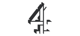 channel 4 icon