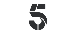 channel 5 icon