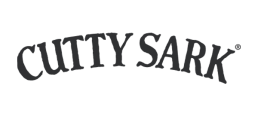 cutty sark icon