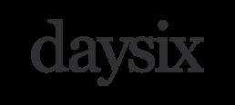 daysix icon