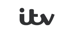 itv icon