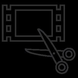 offline editor icon