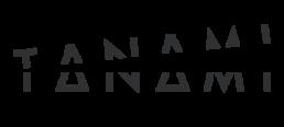 tanami icon