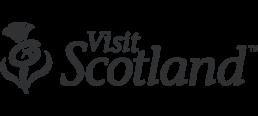 visit scotland icon
