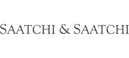saatchi and saatchi icon