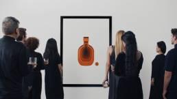 colourist glenrothes whisky