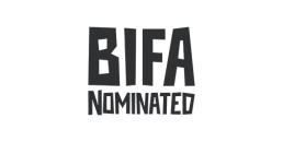 bifa nominated