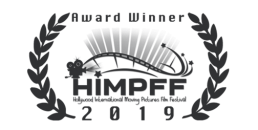 hollywood international moving pictures film festival laurel 2019 (HIMPFF)