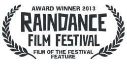 raindance laurel 2013