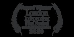 london independent film festival laurel 2020