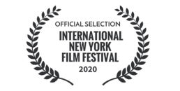 International new york film festival laurel
