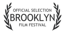 brooklyn film festival official selection laurel
