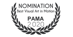pama official selection